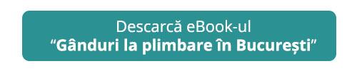 ebook-gratuit-ganduri-la-plimbare-prin-bucuresti