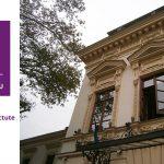 În vizită la Casa Filipescu-Cesianu – Muzeul Vârstelor
