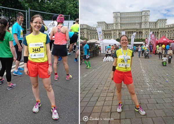 semimaraton bucuresti 2017
