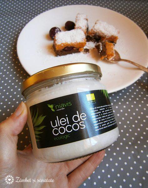 ulei-de-cocos-crud-niavis