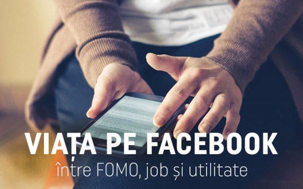 FOMO facebook.social media