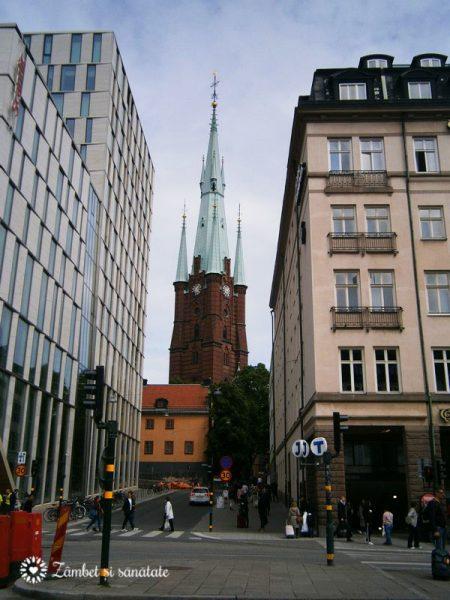 biserica-Stockholm-cladire-moderna