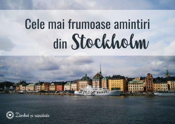impresii-stockholm