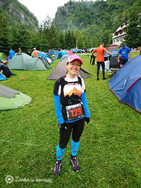 retezat skyrace intersport custura 2017