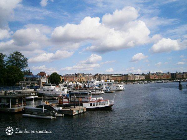 suedia-Stockholm