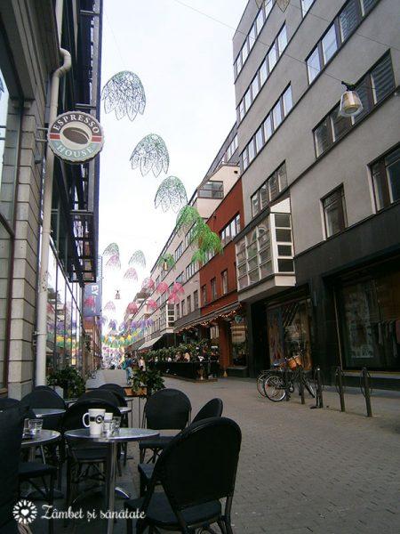 un-fel-de-alfama-de-stockholm