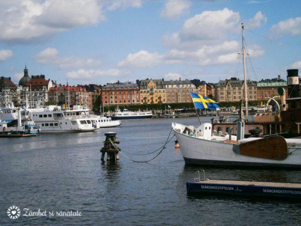 vase-Stockholm