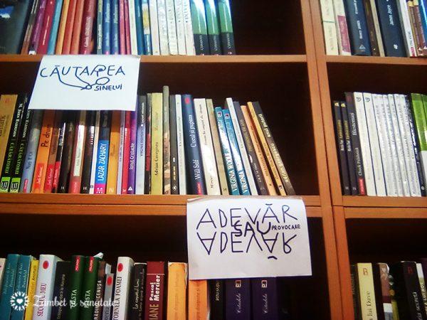 biblioteca-ion-creanga-bucuresti-biblioteca-metropolitana