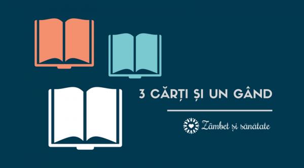carti faine de citit recomandari lectura