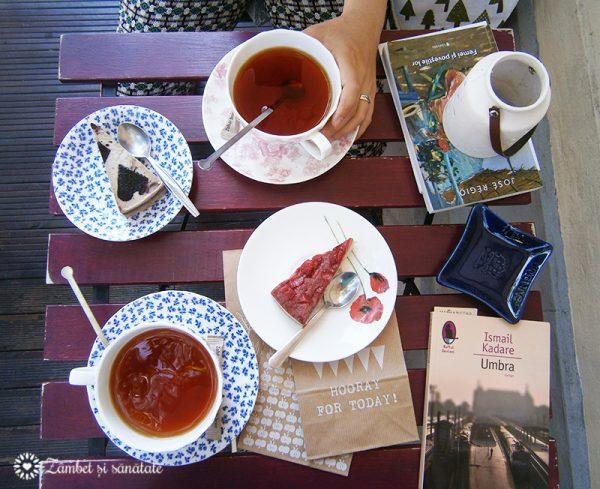 ceai-la-bernscultz-icoanei