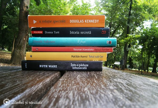 recomandari-carti-biblioteca-ion-creanga