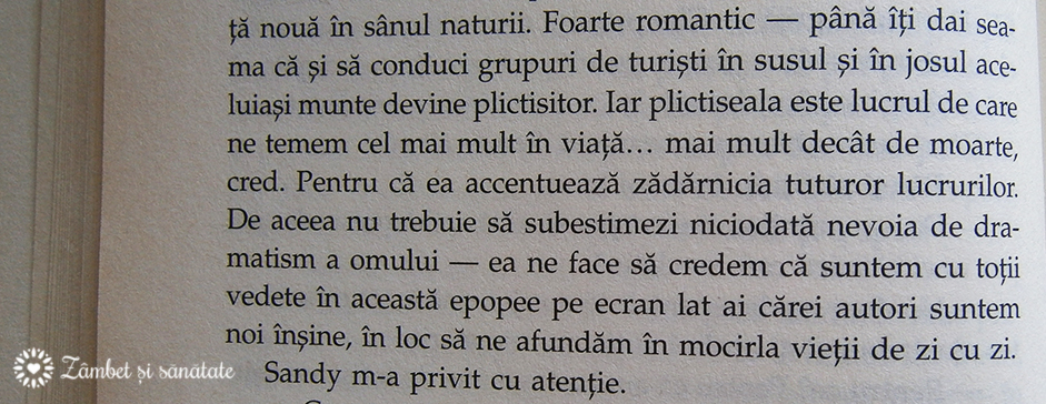 citat-plictiseala-dramatism