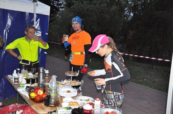 12 ore ultramaraton timisoara