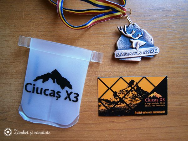 ciucas-x3-maraton-2017-kit