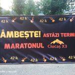 Emoții și adrenalină la Ciucaș X3 2017