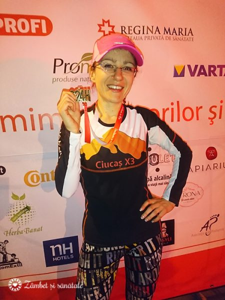 s24h dupa ultramaraton 12 ore