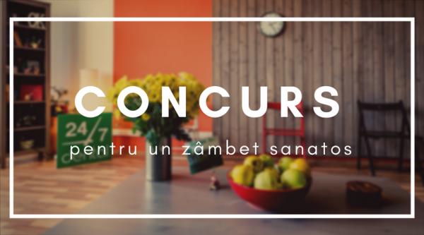 concurs 24-7dental