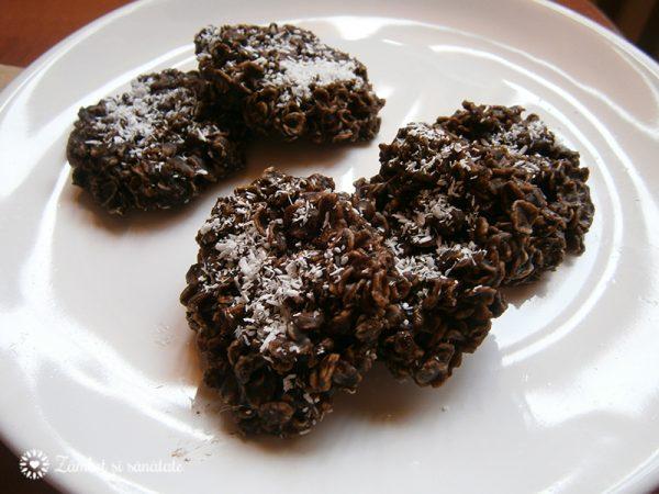 fursecuri-raw-cu-ciocolata-farmacia-cu-plante