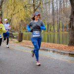 11 km de 1 Decembrie 2017