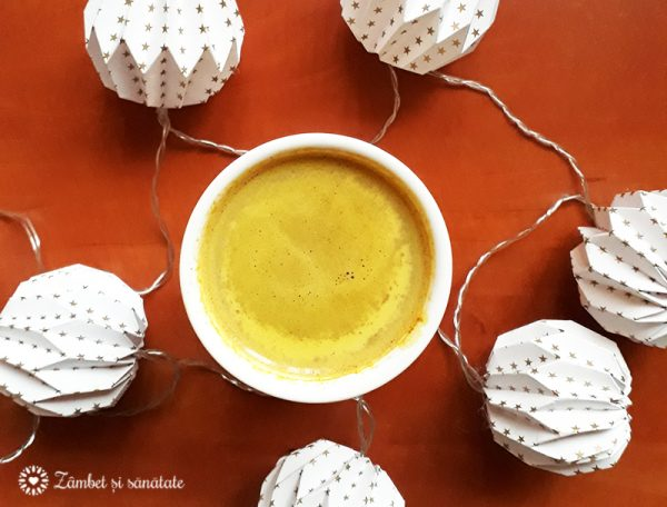 latte turmeric sonnentor