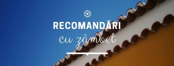 recomandari cu zambet 1
