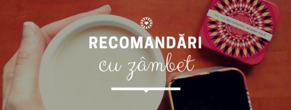 recomandari cu zambet - 3