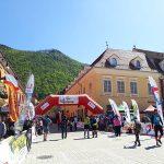 Brașov Marathon 2018 – impresii de cursă