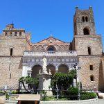 Ce să vizitezi în Palermo și împrejurimi. Ziua 5 – Monreale; cartierul Kalsa, Giardino Garibaldi