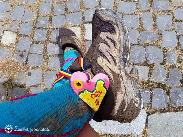 impresii rosia montana marathon 2018