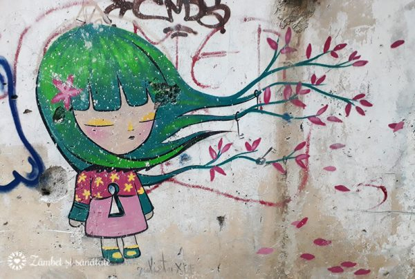 palermo sicilia arta urbana