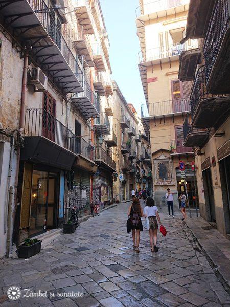 strazi sicilia