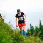 Lecții din alergare: zile bune și zile mai puțin bune