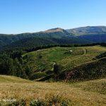 O zi cu antrenament și aventură în munții Ciucaș
