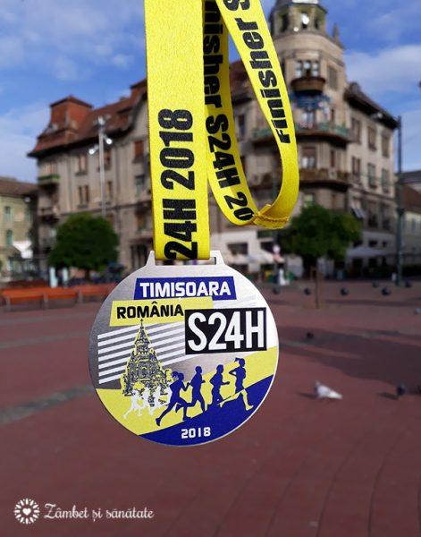 medalie s24h 2018