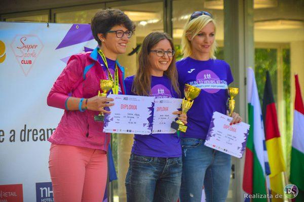 s24h podium 12 ore feminin