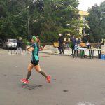 Semimaraton Buftea 2018 – o competiție, mai multe podiumuri