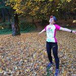 Maratonul Montan Rafael 2018 – bucurie pe urcări și multe frunze galbene