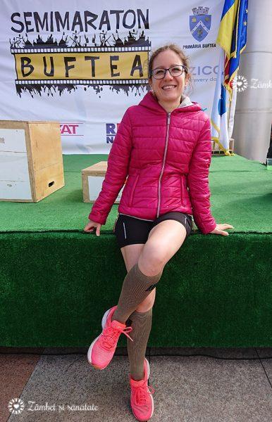 semimaraton buftea 2018 impresii