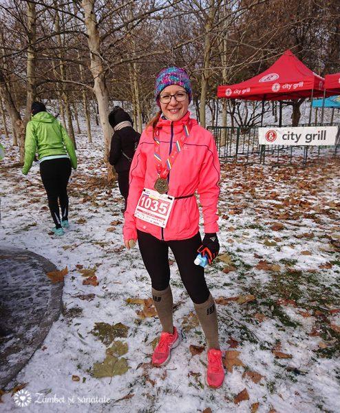 semimaraton la maratonul 1 decembrie 2018