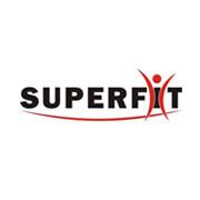 centrul superfit