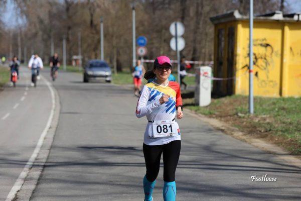 belgrad ultramaraton 12 ore
