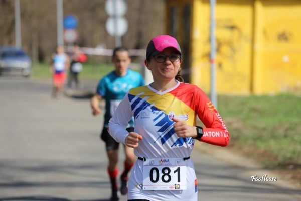 belgrad ultramaraton 2019