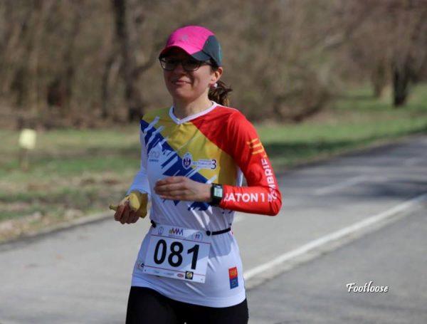 ultramaraton belgrad 120 km 12 ore