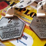 Buftea Multisport Festival 2019. Take my breath away