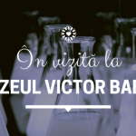 Ce am aflat și admirat la Muzeul Victor Babeș