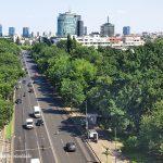 Ce locuri am mai descoperit în București (august 2021)