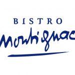Bistro Montignac – Full of Taste, Free of Guilt