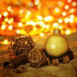 Un Crăciun diferit