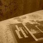 De ce-mi plac romanele poliţiste (+ recomandări)