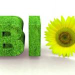 Bio, eco, natural, organic. Marketing?